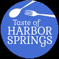 2017 Taste of Harbor Springs