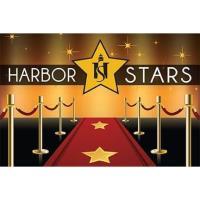 *25th Annual Harbor Stars Awards Dinner 2021
