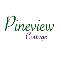 Pineview Cottage Assisted Living & Memory Care