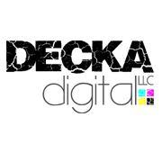 Decka Digital, LLC