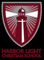 Harbor Light Christian School
