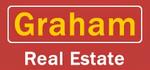Graham Real Estate