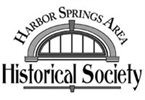 Harbor Springs Area Historical Society