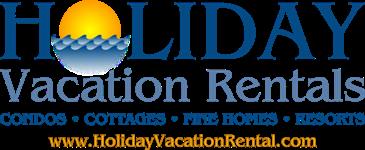 Holiday Vacation Rental