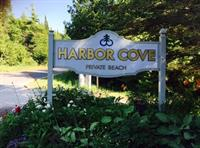 Vacation Rentals available in the Harbor Cove Condominimum Association