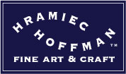 Hramiec Hoffman Fine Art & Craft