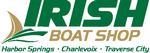 Irish Boat Shop
