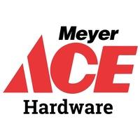 Meyer Ace Hardware