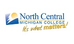 North Central Michigan College