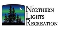 Northern Lights Recreation