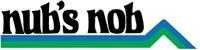 Nub's Nob Ski Area