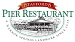 Stafford's Pier