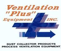 Ventilation +Plus Equipment, Inc.