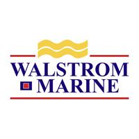 Women in Boating with Walstrom Marine
