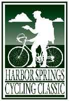 Semi-annual bike ride sponsor