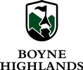 Boyne Highlands Resort
