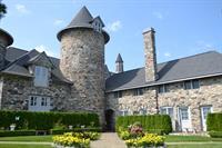 Castle Farms