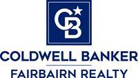Coldwell Banker Fairbairn Realty