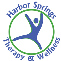 Harbor Springs Therapy and Wellness