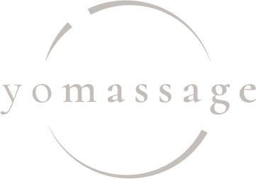 Yomassage with Studio Harbor Ashiatsu + Massage