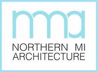 Northern Michigan Architecture