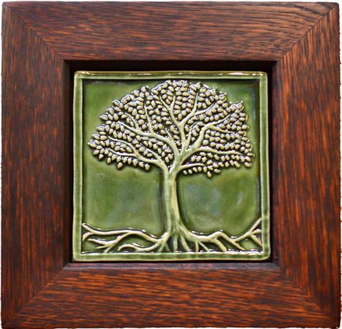 Gallery Image littletraversetileworks_treeframed.jpg