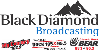 BDB, Big Co, Rock & Bear