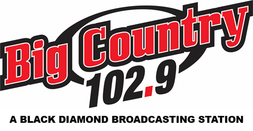 102.9 Big Country