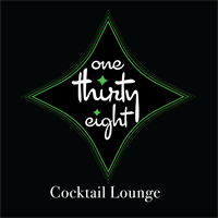 One Thirty Eight Cocktail Lounge