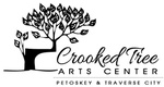 Crooked Tree Arts Center
