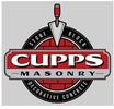 Cupps Masonry, Inc.