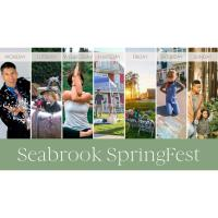 Seabrook SpringFest