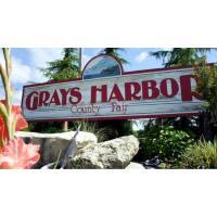 Grays Harbor County Fair