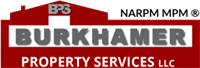 Burkhamer Property Services