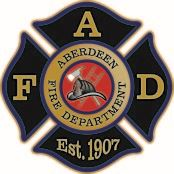 Aberdeen Fire Department