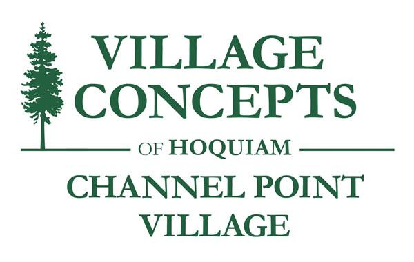 Channel Point Village