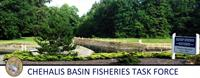 Chehalis Basin Fisheries
