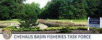 Chehalis Basin Fisheries