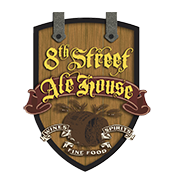 8th Street Ale House