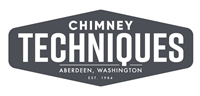 Chimney Techniques, Inc.