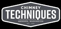 Chimney Techniques, Inc.