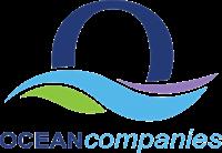 Ocean Companies