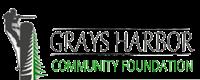 Grays Harbor Community Foundation
