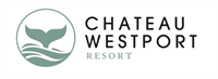 Chateau Westport