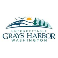 Grays Harbor Tourism