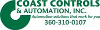 Coast Controls & Automation Inc.