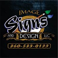 Image Signs & Design, LLC