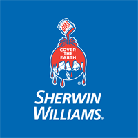 The Sherwin Williams Co