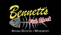 Bennett's Fish Shack