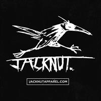 Jacknut Apparel